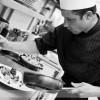Restaurant Les Oenophiles – Dijon
