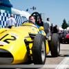 Grand Prix de l'Age d'Or 2014 – Circuit Dijon/Prenois