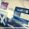 Grand Prix de l'Age d'Or 2015 – Circuit Dijon/Prenois